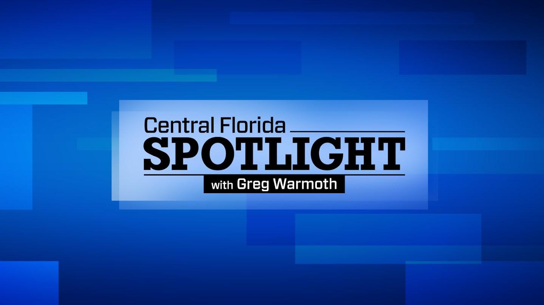 Central Florida Spotlight