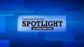 Central Florida Spotlight thumbnail