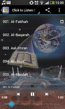 Download Quran Malayalam Translation APK latest version app