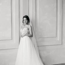 Wedding photographer Vladislav Malinkin (Malinkin). Photo of 09.06.2018