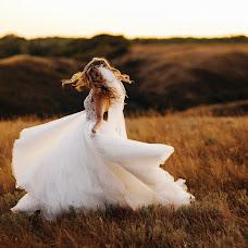 Wedding photographer Kseniya Ikkert (KseniDo). Photo of 12.11.2017