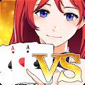 Poker Versus icon