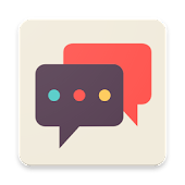 Buddy Messenger - English conversation chatbot