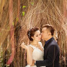 Wedding photographer Kavanna Tan (kavanna). Photo of 28.05.2015