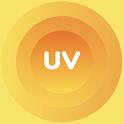 UV Index icon