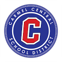 Carmel CSD icon