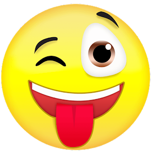 Funny Jokes - Hindi Chutkule - Android Apps on Google Play