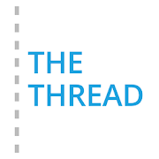 The Thread — Tailored Brands‏