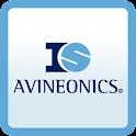 Avineonics15 icon