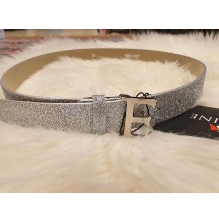 Equiline Cintura Glamour Skärp Bling