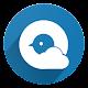 skyporter (app)