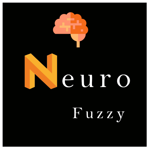 Neural network fuzzy systems