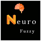 Neural network fuzzy systems icon