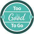 Too Good To.. file APK for Gaming PC/PS3/PS4 Smart TV