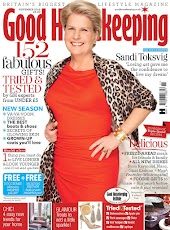 Good Housekeeping UK