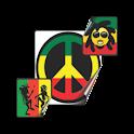 Musica Mania - Reggae