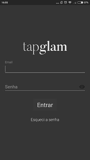 TG -  Parceiros 1.6.2 screenshots 1