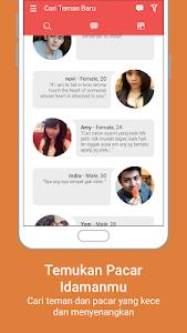 Skout mobil társkereső oldal