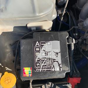 シルビア S15 H14年式オーテックverのカスタム事例画像 phantomさんの2019年01月19日09:41の投稿
