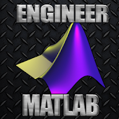 Learn Matlab For Engineer