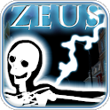 Zeus - Lightning Shooter icon