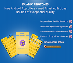 Page 21 Best Android Apps For Soudais Androidmeta