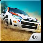 Colin McRae Rally icon
