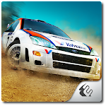 Colin McRae Rally Icon
