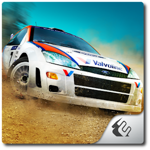 Colin McRae Rally Gratis