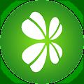 Garanti Mobile Banking download