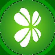 Garanti Mobile Banking