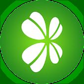 Garanti Mobile Banking Android APK Download Free By T. Garanti Bankasi A.S.