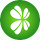 Garanti Mobile Banking for PC-Windows 7,8,10 and Mac