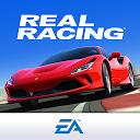 Real Racing 3 (Mega Mod) 7.5.0mod