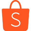 AliPrice Shopping Assistant for Shopee