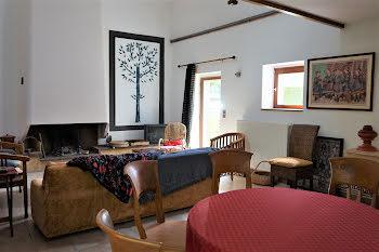 maison à Saint-Adrien (22)