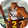 Terra Fighter 2 – Fighting Game