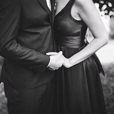 Wedding photographer Liliya Valeeva (letaphotography). Photo of 27.01.2016