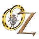 Download Tik Tok of Oz book in English For PC Windows and Mac