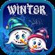 Winter Launcher