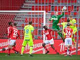 """Arnaud Bodart: """"Le Standard de Liège sera en Playoffs 2 !"""""""