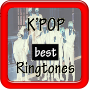 Best Ringtones KPOP for Android