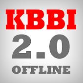 KBBI 2.0