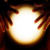 Psychic Crystal Ball Reading