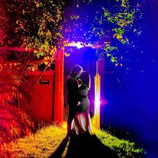 Wedding photographer Edson Mota (mota). Photo of 02.04.2018