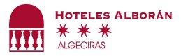 Hotel Alborán Algeciras | Web Oficial | Mejor Precio Garantizado
