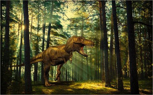 Real Dino Hunter - Jurassic Adventure Game android2mod screenshots 12