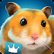 Pet Hotel Premium – アニマル・ペンション - Androidアプリ