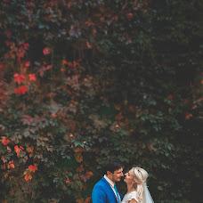 Wedding photographer Leonid Malyutin (lmphotographer). Photo of 03.11.2015