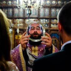 Wedding photographer Silviu Monor (monor). Photo of 24.08.2018